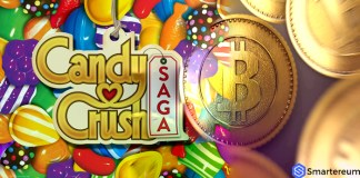 Wall Street Analyst likens Cryptocurrencies to Candy Crush Tokens – Says it's a Bubble