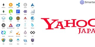 Confirmed: Yahoo Japan to buy stake in Japanese Cryptocurrency Exchange