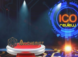 alchemint ico review