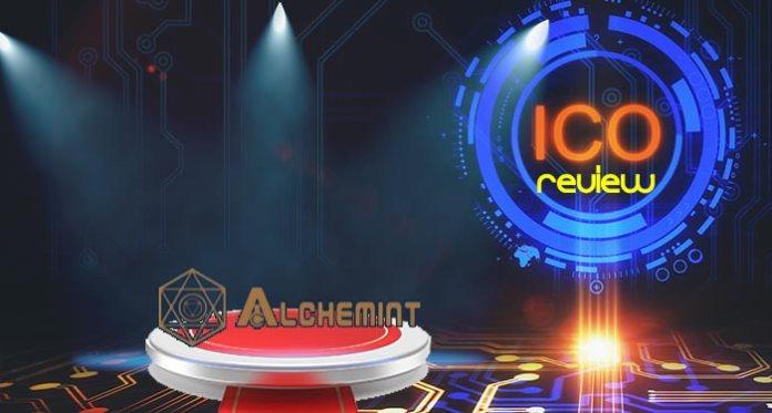 alchemint ico review