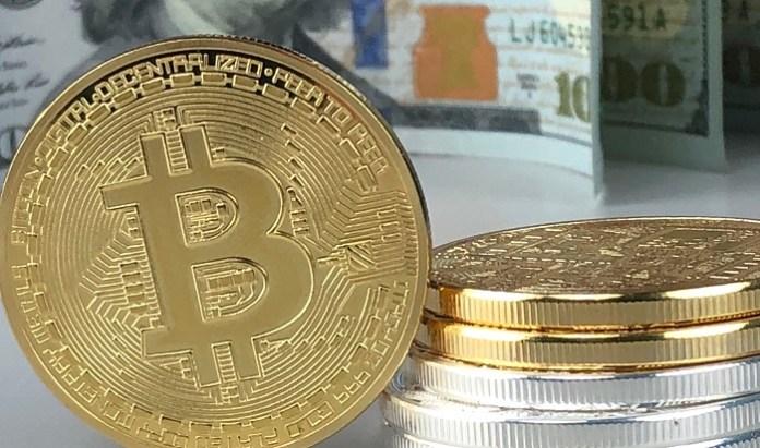 Nasdaq to delist Long Blockchain Stock form its platform