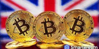 bitcoin london uk
