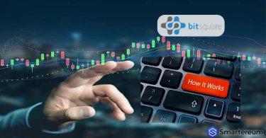 bitsquare exchange guide
