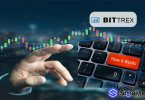 bittrex exchange guide
