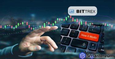 bittrex exchange guide