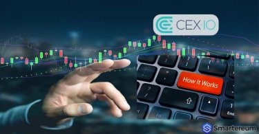 cex exchange guide