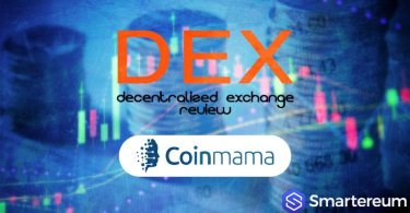 coinmama crypto exchange review