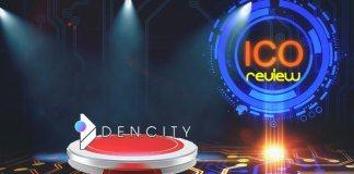 dencity ico review