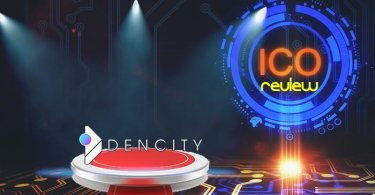 dencity ico review