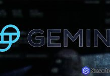 gemini crypto exchange