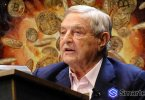 george soros cryptcurrencies fund