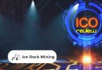 ice rock mining ico review
