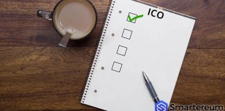 ico checklist