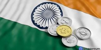 india bitcoin ethereum