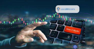 localbitcoins exchange guide