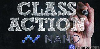 nano core class action