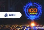 nkn ico review