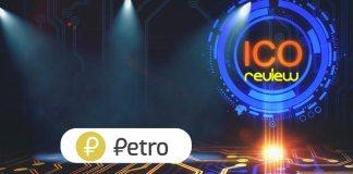petro ico review