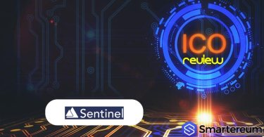 sentinel ico review