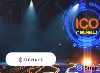 signals ico review