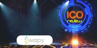 swapy ico review
