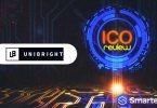 unibright ico review