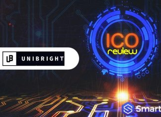 unibright ico review