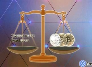 America Australia New Zealand cryptocurrency regulation