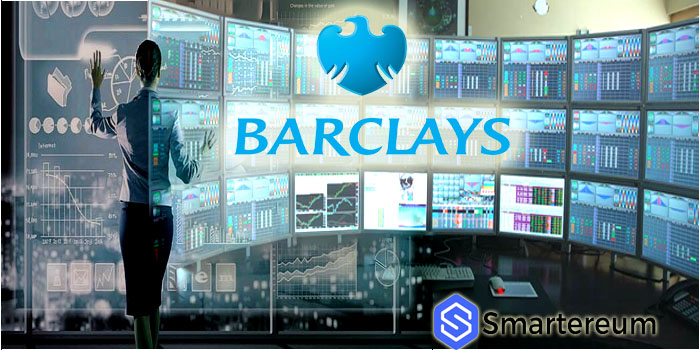 Barclays Bank will not be launching a Cryptocurrency business soon - CEO