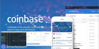 Coinbase Cryptocurrency Exchange to get a Banking License