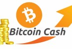 bitcoin cash bch upgrade hard fork 32mb block size may 15 upgrade