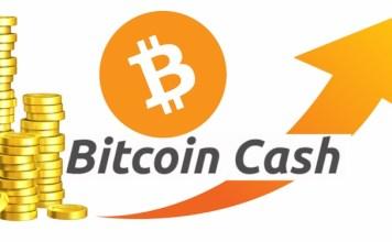 bitcoin cash bch upgrade hard fork 32mb block size may 15 upgrade