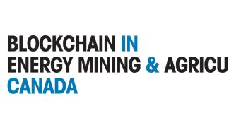 Blockchain in Energy Mining and Agriculture Canada