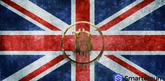 bank of england blockchain dlt rtgs upgrade for 2020