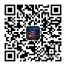 Synereo telegram barcode