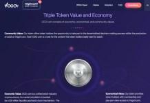 Vogov porn blockchain interview