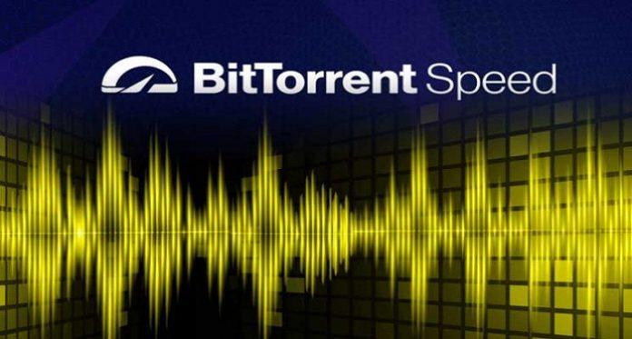 btt coin news