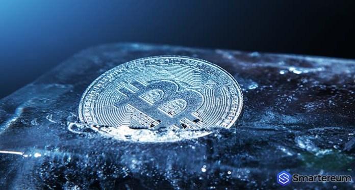 bitcoin_785281012 Bitcoin Última actualización: los pagos de Bitcoin (BTC) no están muertos, son normales ahora - Noticias de Bitcoin hoy - Precio BTC / USD hoy - Noticias de Smartereum Cryptocurrencies