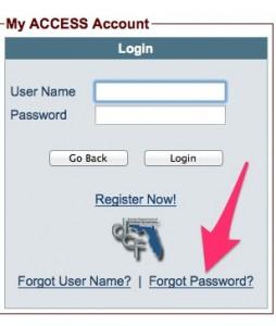 """""""my access florida login"""""""