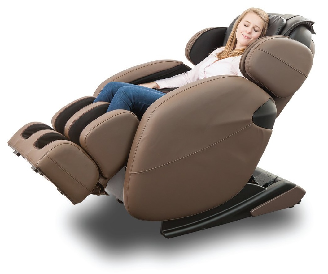 ec 06 massage chair fishing mechanism 10 best chairs to buy in 2018 full and updated guide