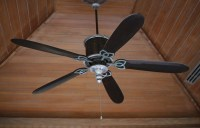 The Best Ceiling Fans In 2019 - Reviewed - Smarter Home ...