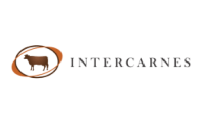 intercarnes
