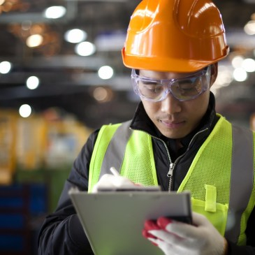 What is Manufacturing Cost and Nonmanufacturing Cost?