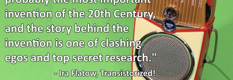 transistor-1950-Shockley_Bardeen-and-Brattain