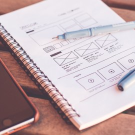 How Impactful Web Design Can Help Your Content Marketing
