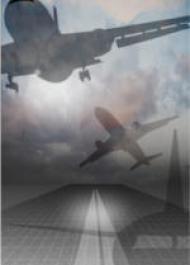 Aerospace Manufacturing Software