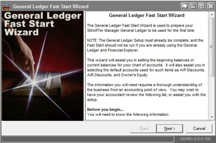 general-ledger-software-fast-start-wizard