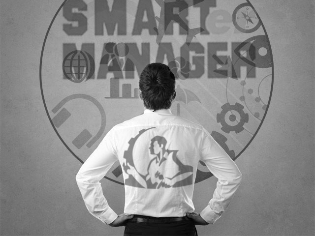 smarter manager manufacturing intelligence