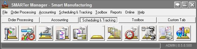 smarter-manager-scheduling-tracking