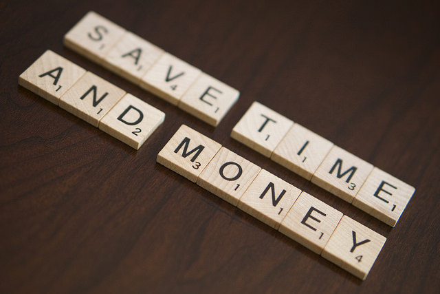 manufacturing-software-saves-time-money